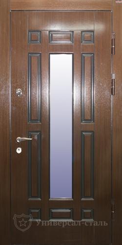 Входная дверь М46 — фото