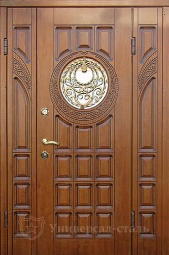 Входная дверь М180 — фото