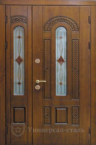 Входная дверь М184 — фото