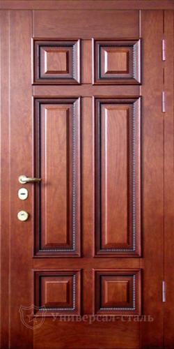 Входная дверь М239 — фото