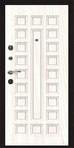Входная дверь М22 — фото
