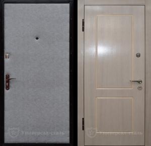Фото Входная дверь КВ106