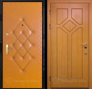 Фото Входная дверь КВ147