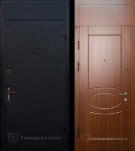 Фото Входная дверь КВ148