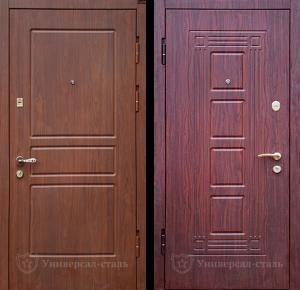 Фото Входная дверь КВ189
