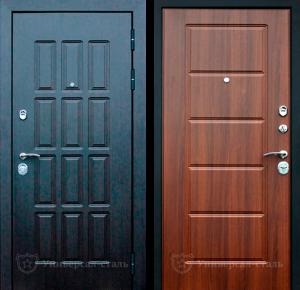 Фото Входная дверь КВ192