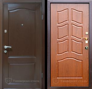 Фото Входная дверь КВ203