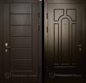 Фото Входная дверь КВ218