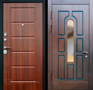 Фото Входная дверь КВ38