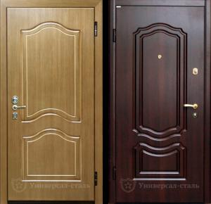 Фото Входная дверь КВ40