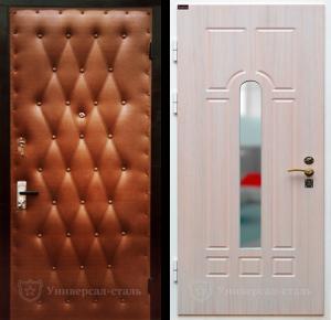 Фото Входная дверь КВ46