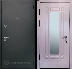 Фото Входная дверь КВ6