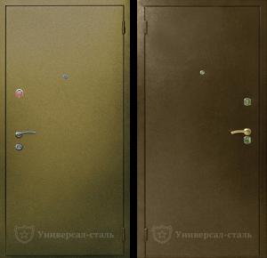 Фото Тамбурная дверь Т100