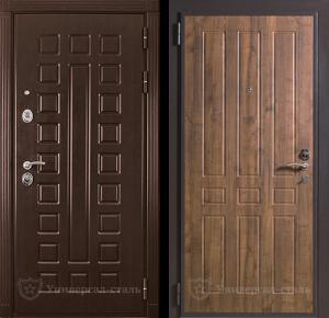 Фото Тамбурная дверь Т108