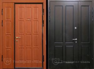 Фото Тамбурная дверь Т109