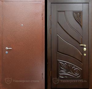 Фото Тамбурная дверь Т114