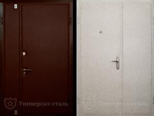 Фото Тамбурная дверь Т122