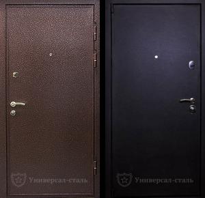 Фото Тамбурная дверь Т25