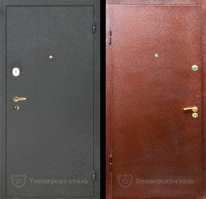 Фото Тамбурная дверь Т42