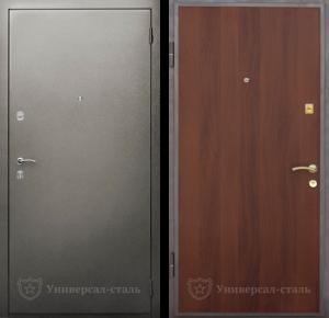 Фото Тамбурная дверь Т48