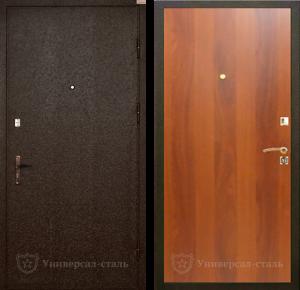 Фото Тамбурная дверь Т51
